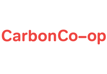 Carbon Co-op UK