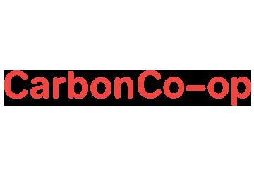 Carbon Co-op UK