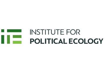 Institute for Political Ecology-IPE