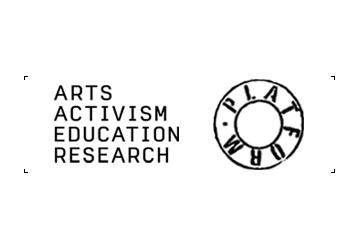 Platform London - Arts, activism, education, research