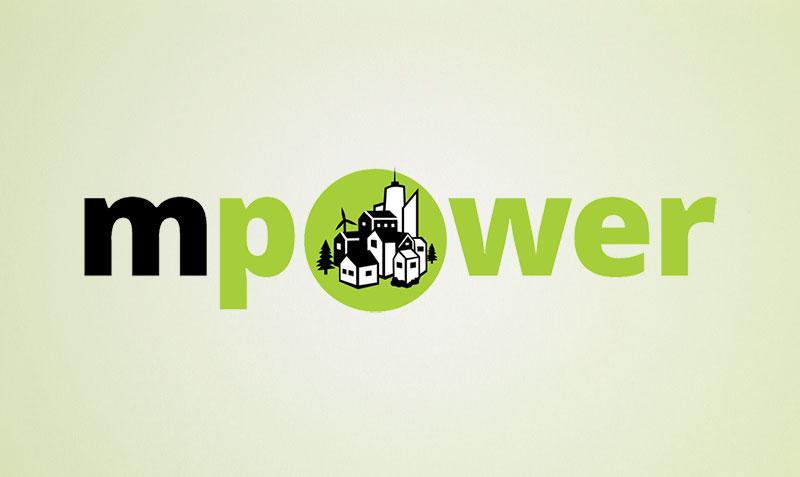mPOWER - Municipal Power