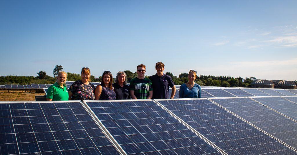 Energy-Team-behind-the-panels1