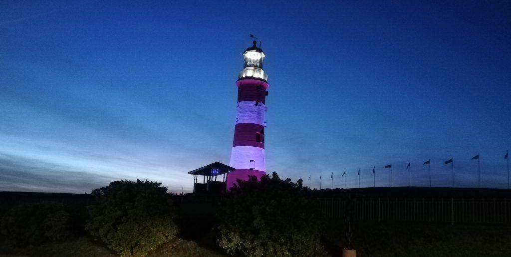 plymouth-light-house-1-1024x515
