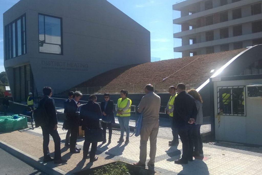 Biomass-distric-heating-plant-at-Urumea-Riverside-District_credit-Iker-Mardaras