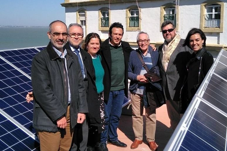 Credit: Municipality of Cadiz